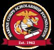 Marine Corps Scholarship Foundation