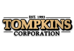 Tompkins Corporation